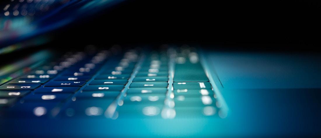 Plugins für den Datenschutz