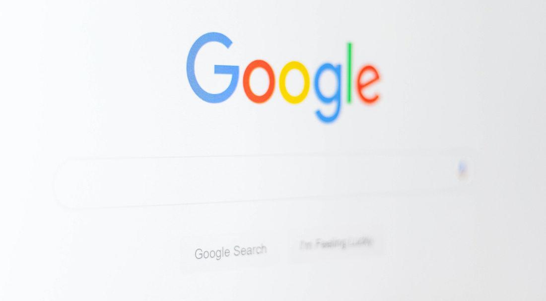 Unternehmensprofil Google My Business