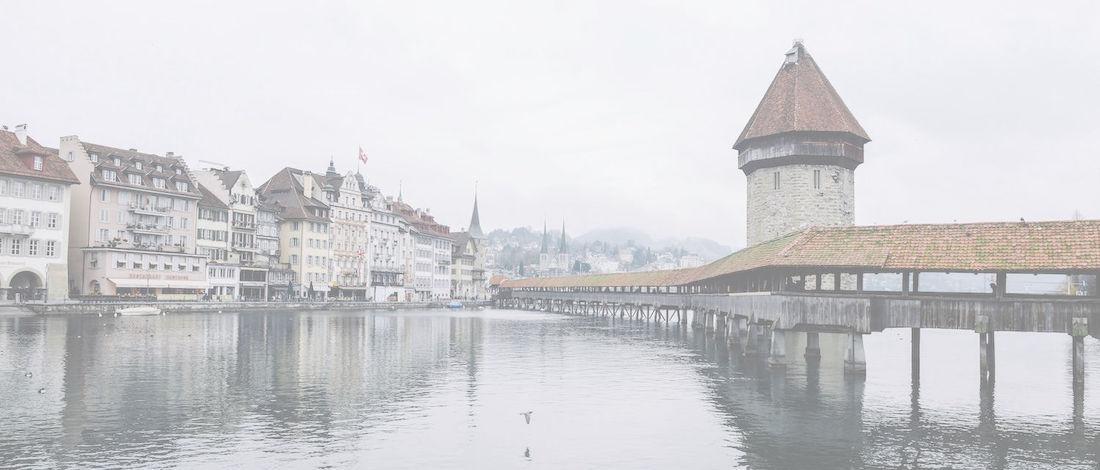 SEO-Workshop Luzern