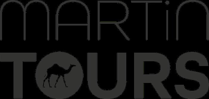 MARTIN TOURS - Referenz von michaelH webdesign Zürich