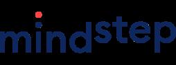 MindStep AG - Referenz von michaelH webdesign Zürich
