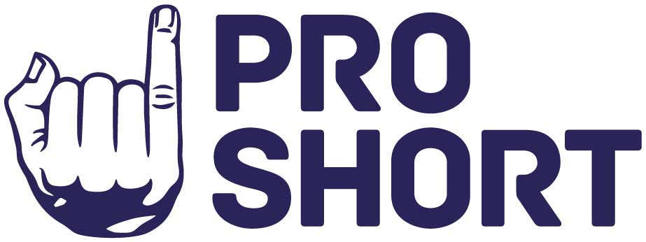 Pro Short - Referenz von michaelH webdesign Zürich