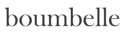 boumbelle - Referenz von michaelH webdesign Zürich