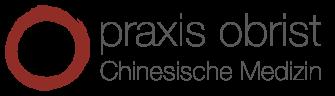praxis obrist - Referenz von michaelH webdesign Zürich