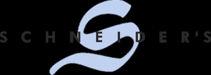 Logo Schneiders Davos