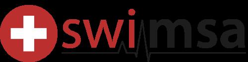 Logo swimsa